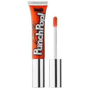 MANGO Punch Pop! Liquid Lip Color